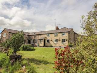 Offa's Cottage - 1004824 - photo 2