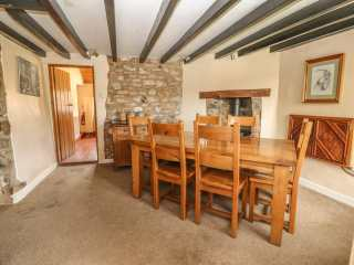 Offa's Cottage - 1004824 - photo 8