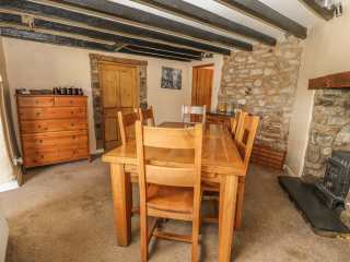 Offa's Cottage - 1004824 - photo 9
