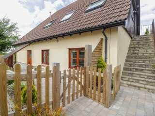 Mendip Cottage - 1004911 - photo 2
