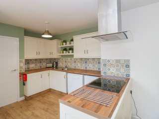 Mendip Cottage - 1004911 - photo 8