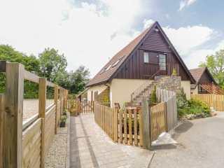 Mendip Cottage - 1004911 - photo 3