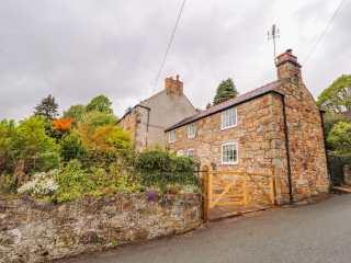 Woodland Cottage - 1005296 - photo 2