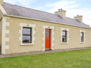 Glor Cottage - 1005392 - photo 2