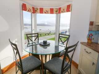 Bay View Apartment - 1006438 - photo 8