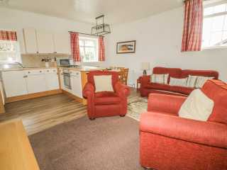 Cottage 3 - 1006494 - photo 3