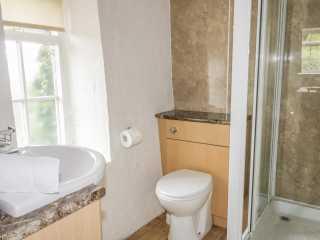 Cottage 3 - 1006494 - photo 8
