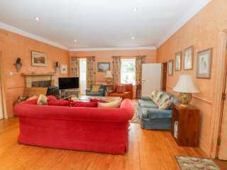 Wester Broich Farm Cottage - 1007254 - photo 4