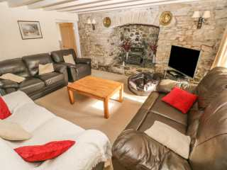 Maerdy Lodge - 1007390 - photo 4