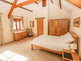 Maerdy Lodge - 1007390 - photo 9