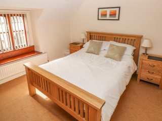 Maerdy Lodge - 1007390 - photo 10