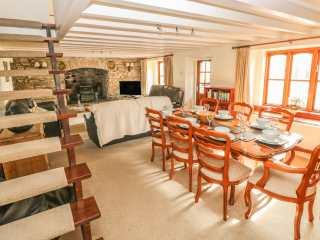 Maerdy Lodge - 1007390 - photo 2