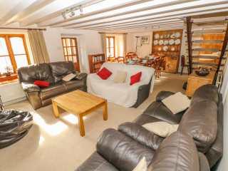 Maerdy Lodge - 1007390 - photo 3