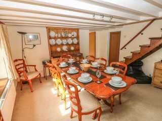 Maerdy Lodge - 1007390 - photo 5