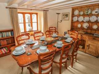 Maerdy Lodge - 1007390 - photo 6