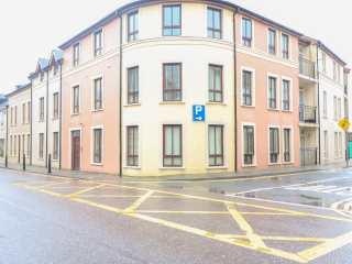 Apartment 15 - 1007674 - photo 1