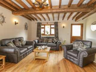 Oak Lodge - 1008108 - photo 7