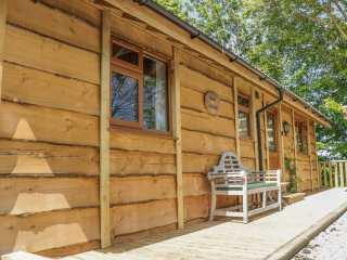 Oak Lodge - 1008108 - photo 3