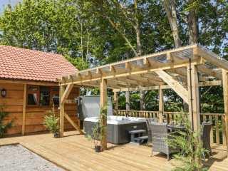 Oak Lodge - 1008108 - photo 4