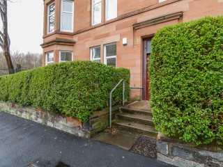 West-End Apartment - 1008283 - photo 2