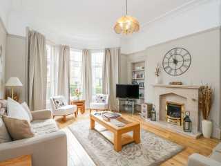 West-End Apartment - 1008283 - photo 4