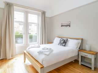 West-End Apartment - 1008283 - photo 9