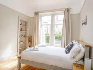 West-End Apartment - 1008283 - photo 10