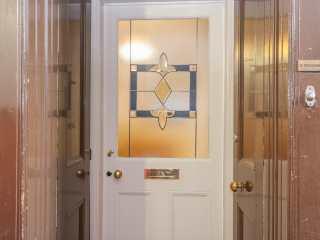 West-End Apartment - 1008283 - photo 3