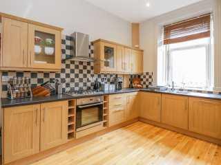 West-End Apartment - 1008283 - photo 6
