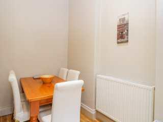 West-End Apartment - 1008283 - photo 7