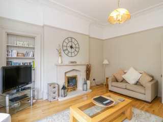 West-End Apartment - 1008283 - photo 5