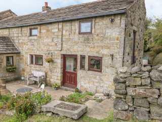Waterstalls Farm Cottage - 1008381 - photo 3