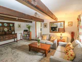 Waterstalls Farm Cottage - 1008381 - photo 4