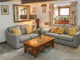 Waterstalls Farm Cottage - 1008381 - photo 5
