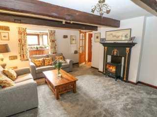Waterstalls Farm Cottage - 1008381 - photo 6
