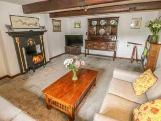 Waterstalls Farm Cottage - 1008381 - photo 7