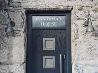 Cambrian House - 1008759 - photo 4