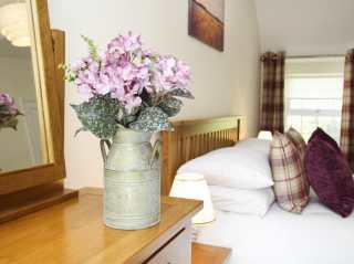 Garden Cottage - Rhoscolyn - 1008835 - photo 9