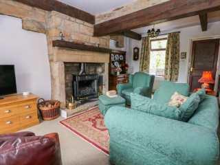 Boggledyke Cottage - 1009353 - photo 4