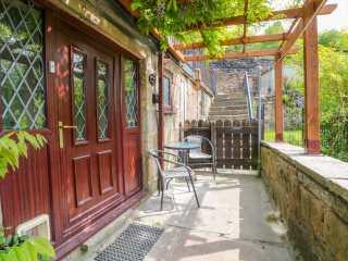 Boggledyke Cottage - 1009353 - photo 3