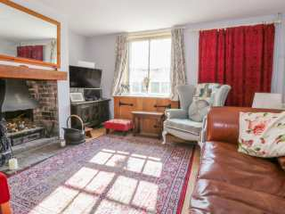 Mulberry Tree Cottage - 1009876 - photo 3