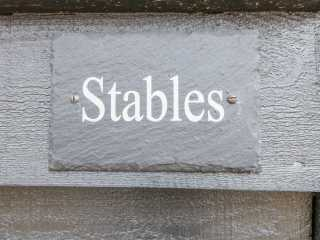 The Stables - 1009999 - photo 3