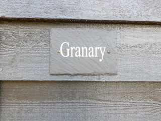 The Granary - 1010000 - photo 4