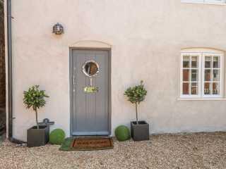 1 Baytree Cottage - 1010447 - photo 2