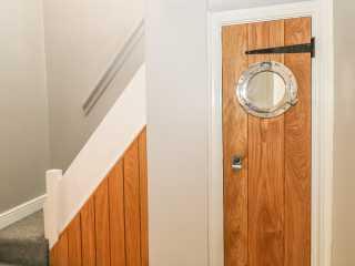 1 Baytree Cottage - 1010447 - photo 4