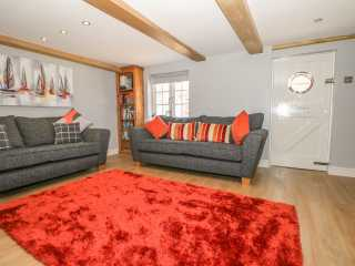 1 Baytree Cottage - 1010447 - photo 6