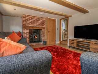 1 Baytree Cottage - 1010447 - photo 7