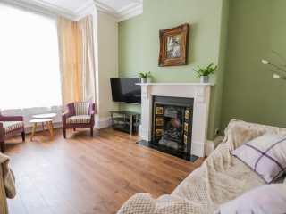 Newbegin Cottage - 1012112 - photo 3