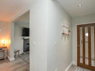 2 Tan Rhiw - 1012292 - photo 4