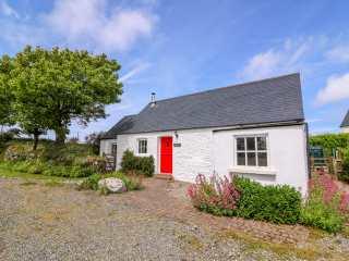 Trefechan Wen Cottage - 1012812 - photo 2